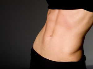 weight-loss-tricks-you-havent-tried-abs